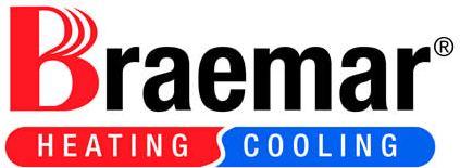 braemar-heatcool-logo