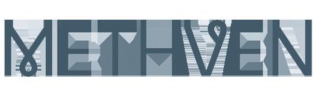 methven-logo-aplushomes