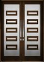 Maindoor5