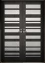 Maindoor13