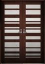 Maindoor14