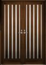 Maindoor16