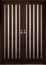 Maindoor17
