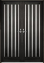 Maindoor19