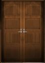 Maindoor20