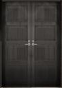Maindoor22
