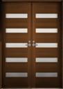Maindoor23