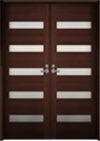 Maindoor24