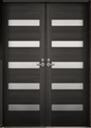 Maindoor25