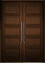 Maindoor26