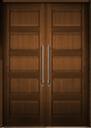 Maindoor27