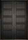 Maindoor28