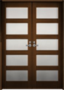 Maindoor29