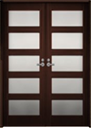 Maindoor30