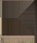 Window Wall2