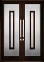 Maindoor7