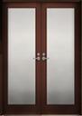 Maindoor32