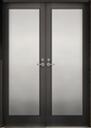 Maindoor33