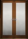 Maindoor34