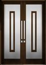 Maindoor8