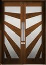 Maindoor10