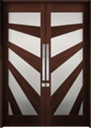 Maindoor11