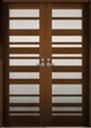 Maindoor12
