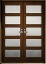 Maindoor1