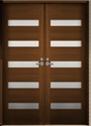 Maindoor2