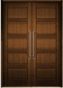 Maindoor3