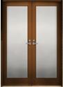 Maindoor4