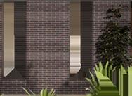 Sidewall4