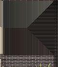 Window Wall11