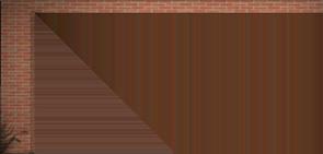 Wall15