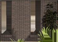 Sidewall18