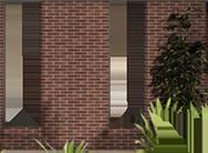 Sidewall19