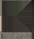 Window Wall17