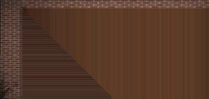 Wall17