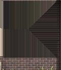 Window Wall18