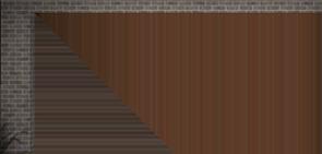 Wall18