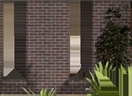 Sidewall21