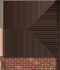 Window Wall19