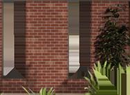 Sidewall22