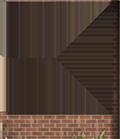 Window Wall20