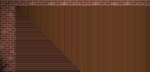 Wall20