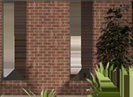 Sidewall23