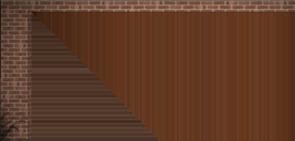 Wall21