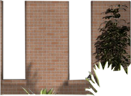 Sidewall24