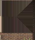 Window Wall23