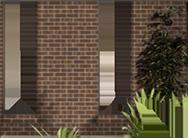 Sidewall26